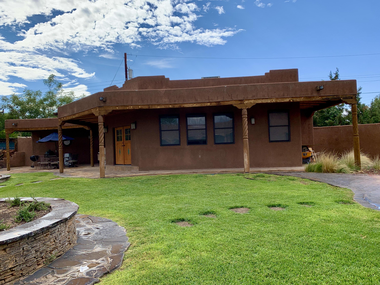 353 Loma Larga Road Nw Property Photo 18