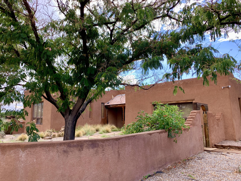 353 Loma Larga Road Nw Property Photo 25