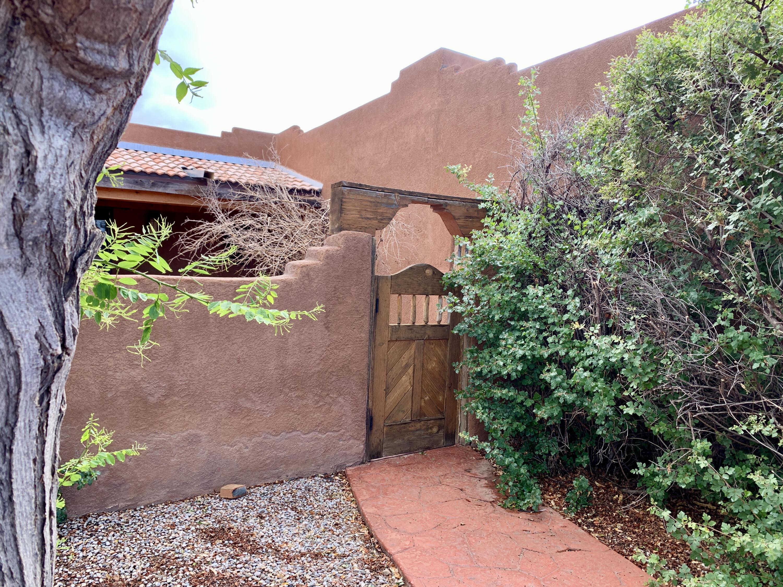 353 Loma Larga Road Nw Property Photo 26