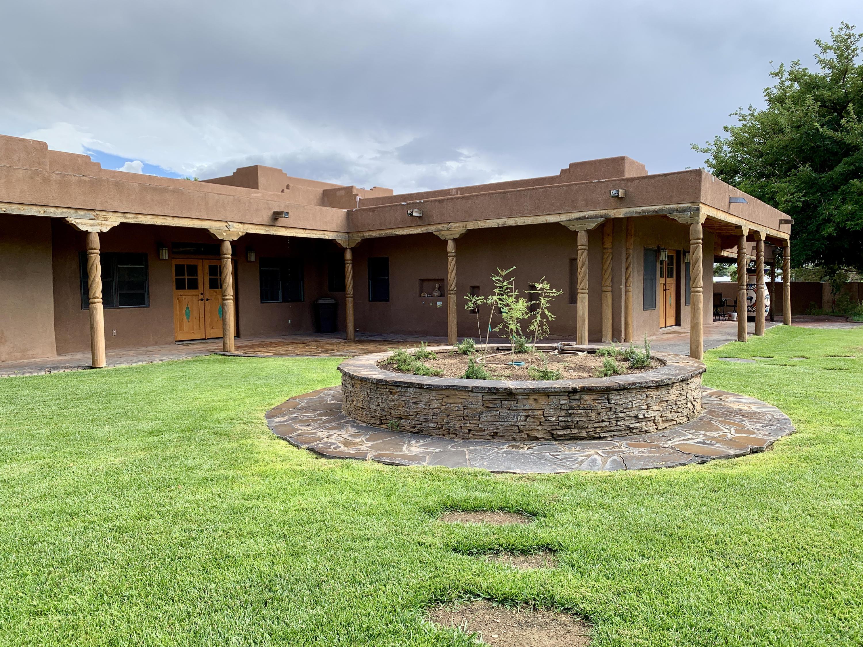 353 Loma Larga Road Nw Property Photo 28