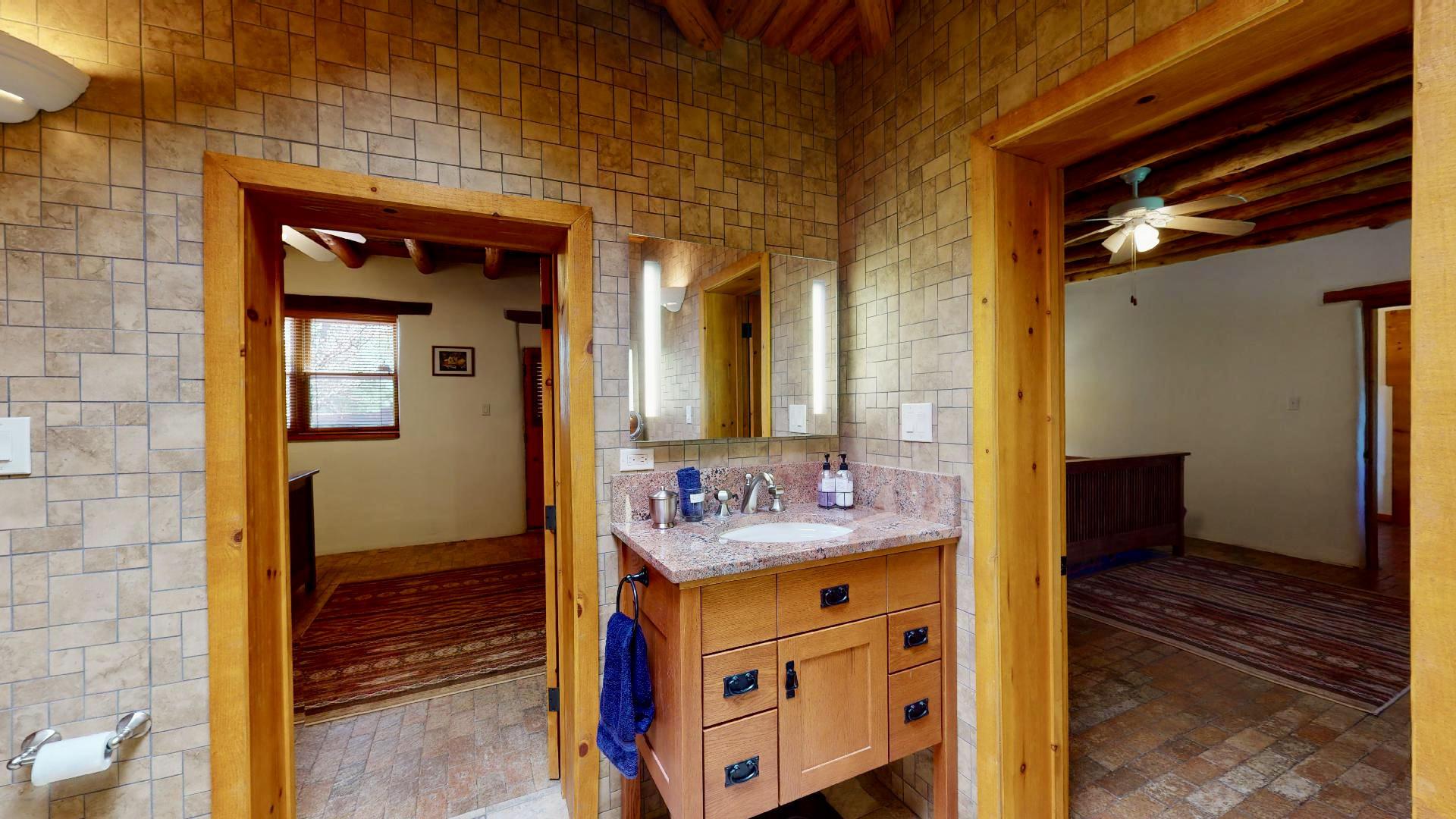 353 Loma Larga Road Nw Property Photo 30