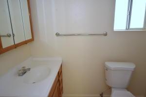 524 Atlantic Avenue Sw Property Photo 3