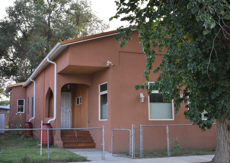 1009 4th Street Property Photo