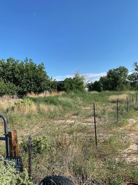 1760b Highway 304 Property Photo