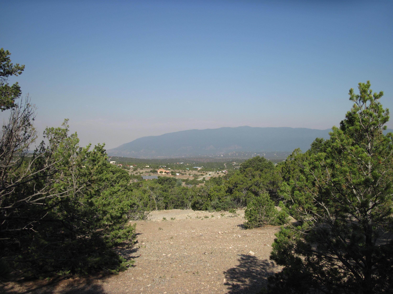 Monte Verde Estates Real Estate Listings Main Image