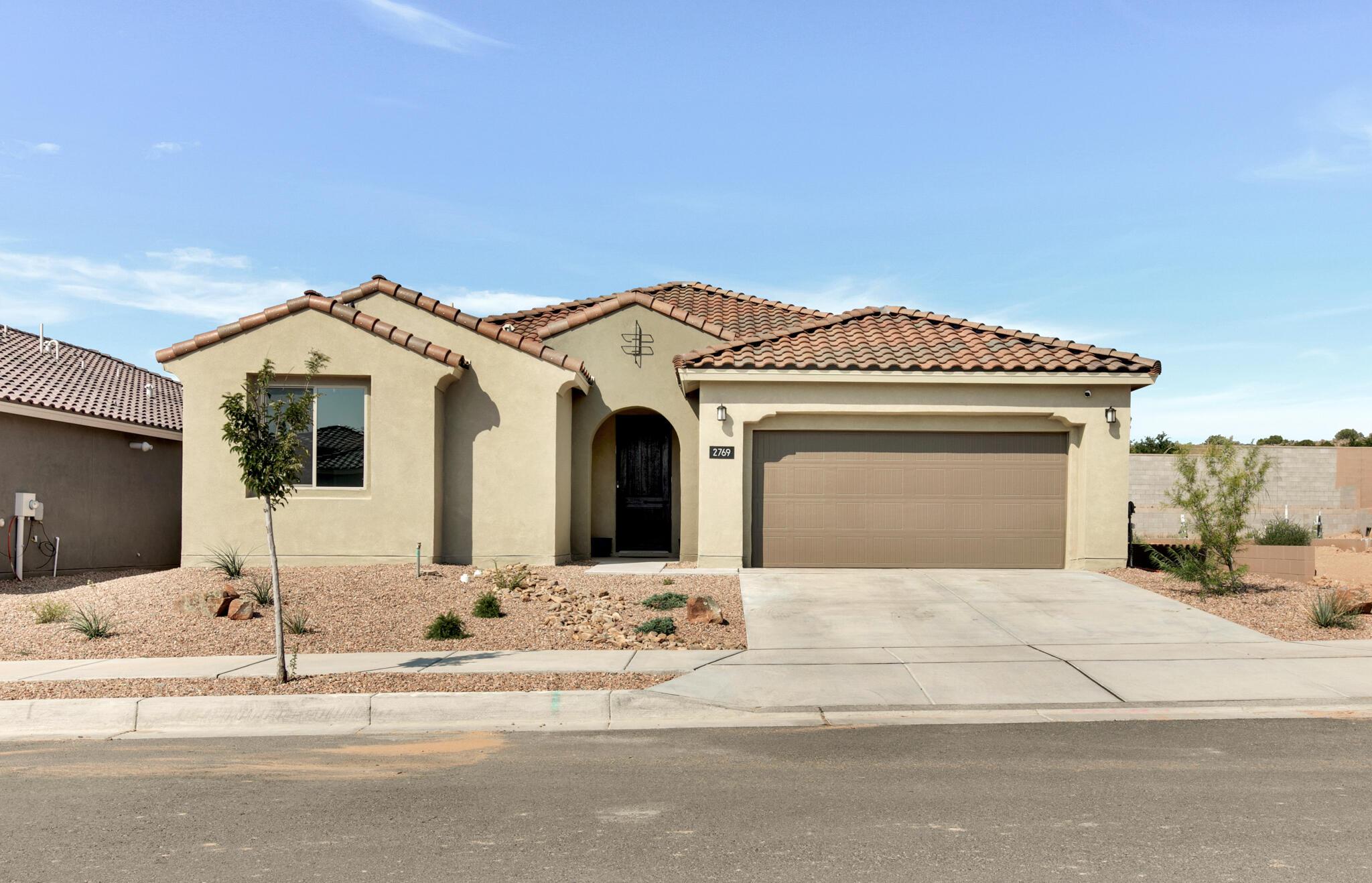 Mariposa Real Estate Listings Main Image