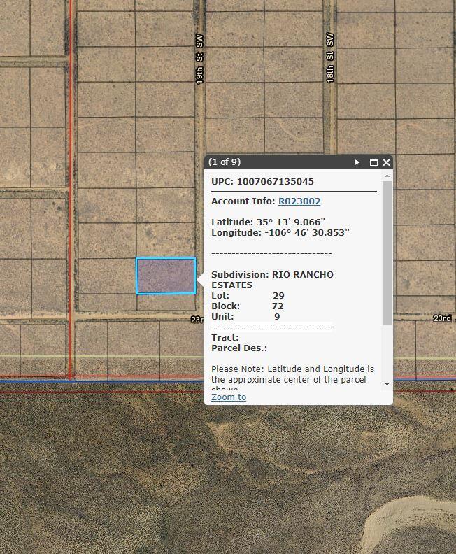 2309 19th Street Sw Property Photo