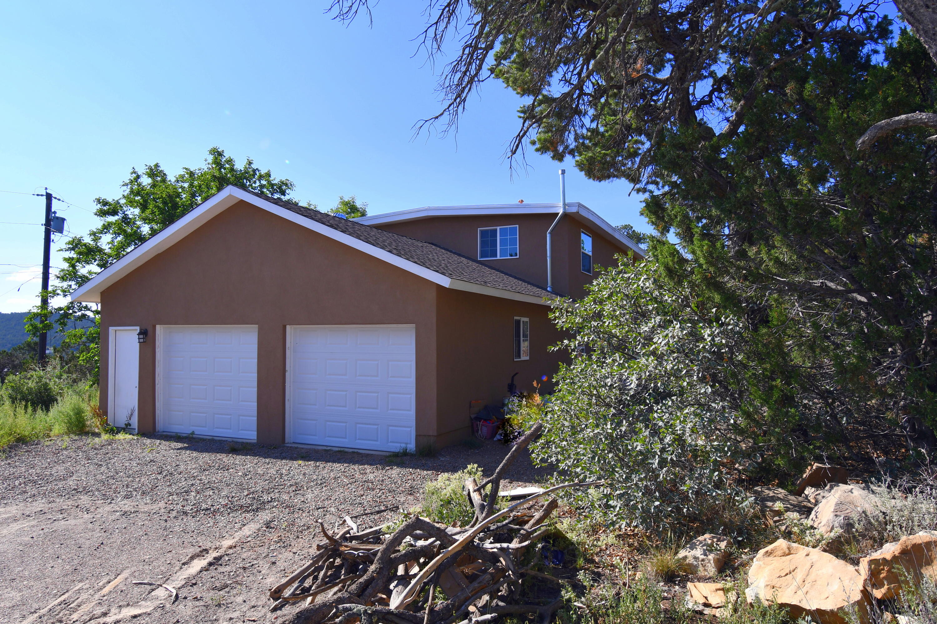 40 Mulberry Loop Property Photo 1