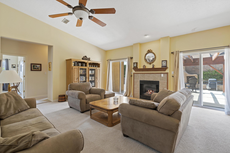 9809 Buckeye Street Nw Property Photo 9