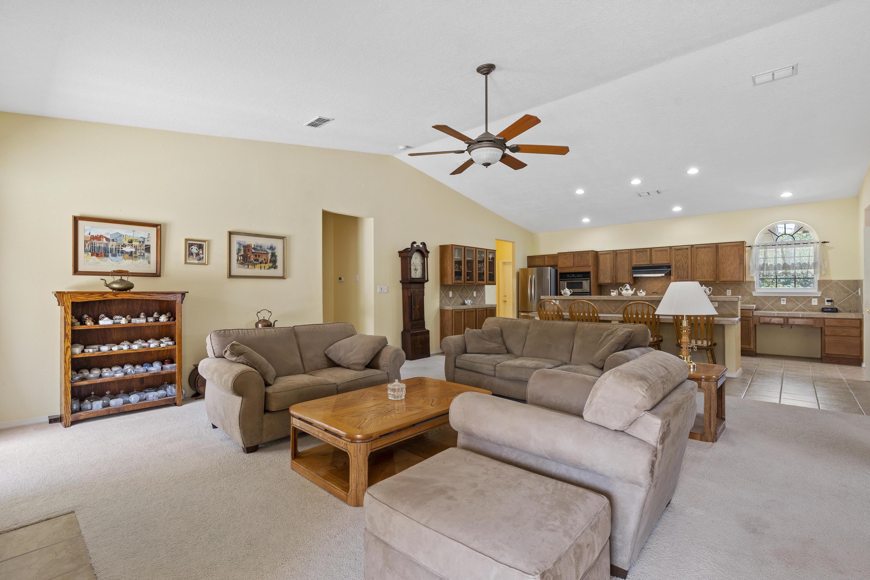 9809 Buckeye Street Nw Property Photo 10