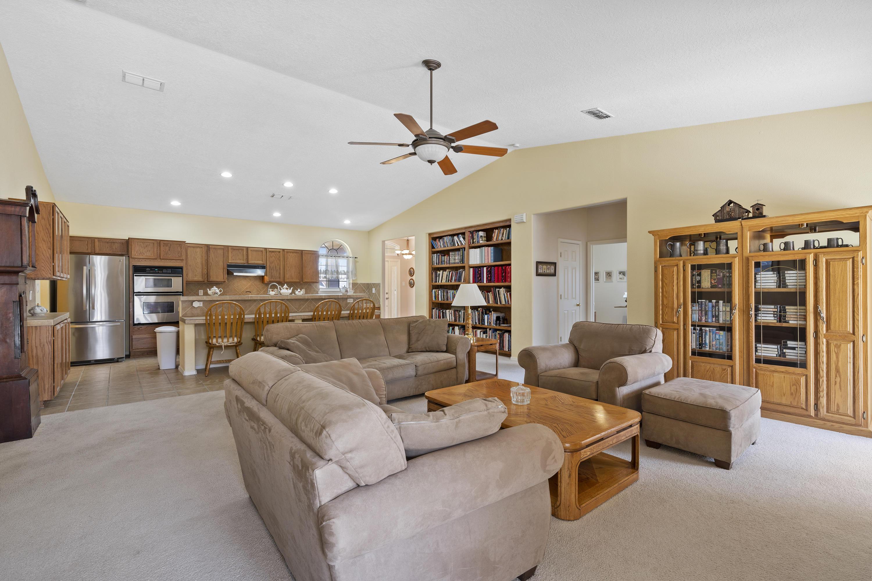 9809 Buckeye Street Nw Property Photo 11