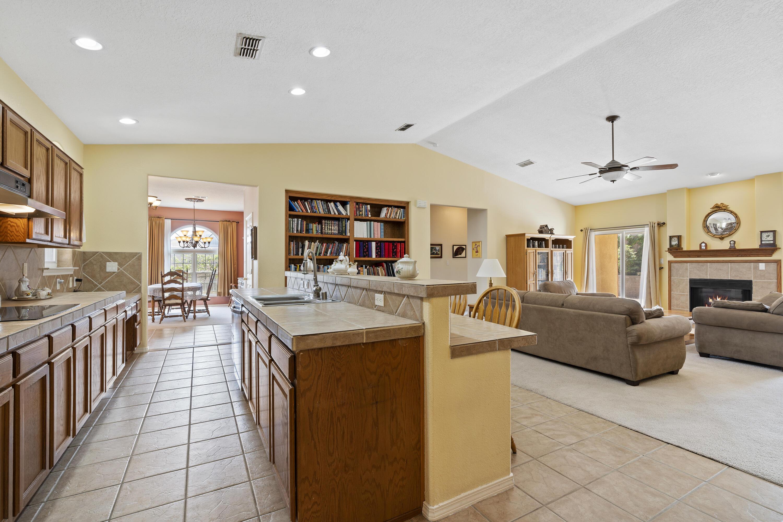 9809 Buckeye Street Nw Property Photo 12