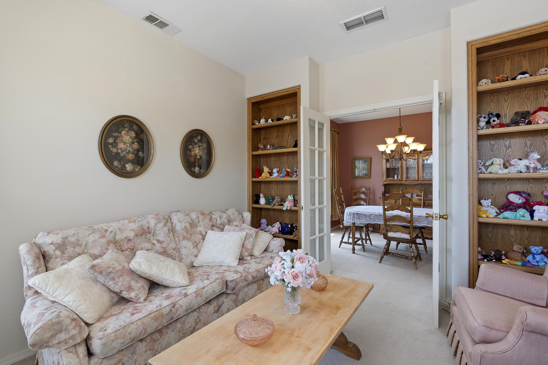 9809 Buckeye Street Nw Property Photo 14