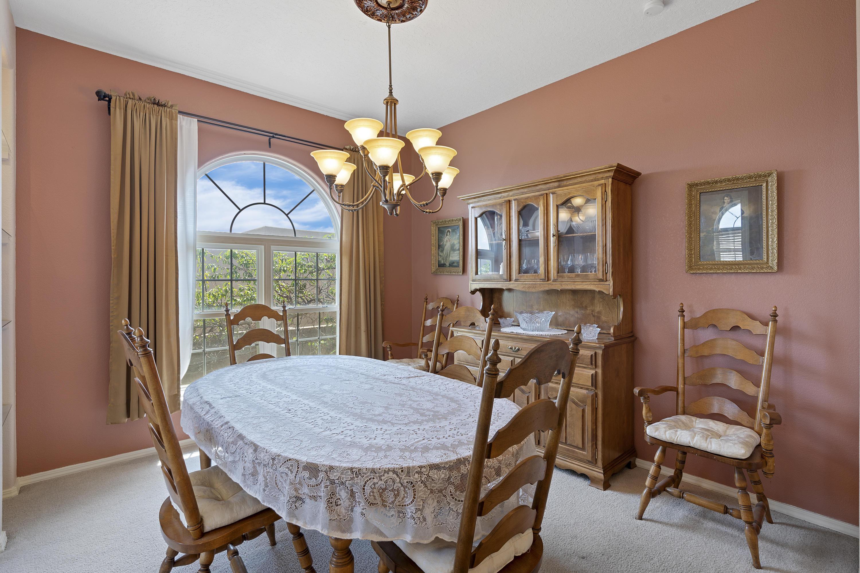 9809 Buckeye Street Nw Property Photo 15