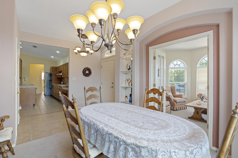 9809 Buckeye Street Nw Property Photo 16
