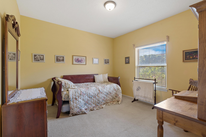 9809 Buckeye Street Nw Property Photo 17