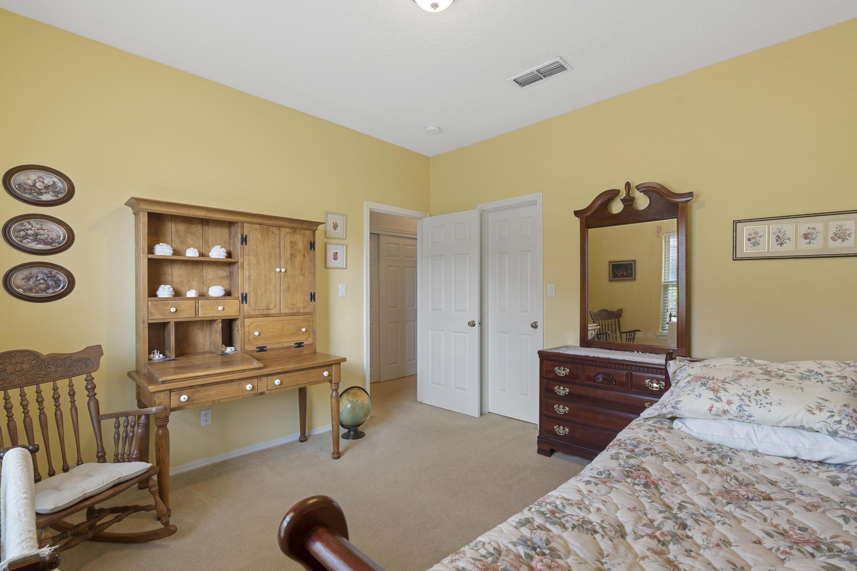 9809 Buckeye Street Nw Property Photo 18