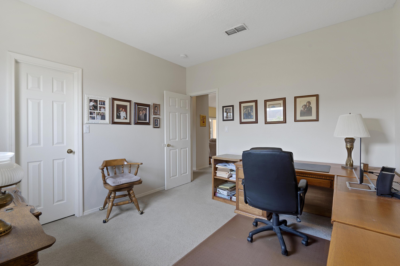 9809 Buckeye Street Nw Property Photo 20
