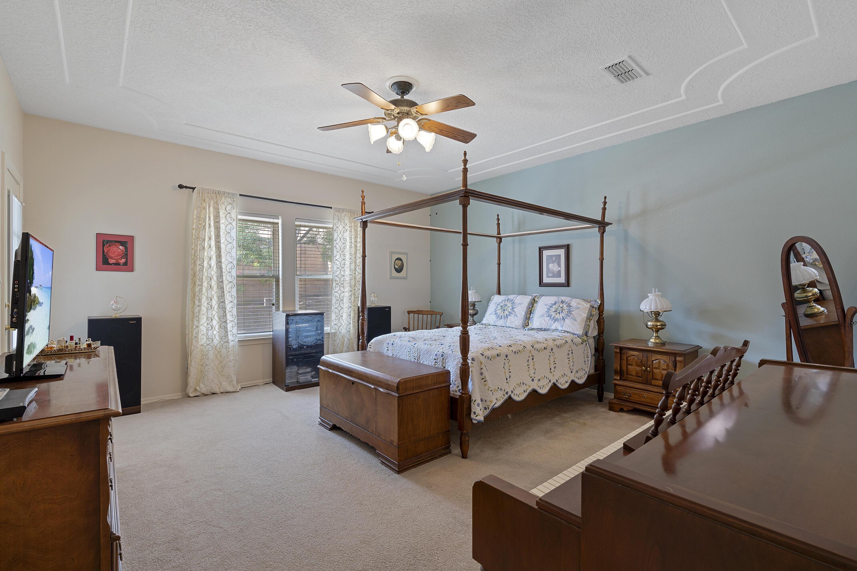 9809 Buckeye Street Nw Property Photo 21