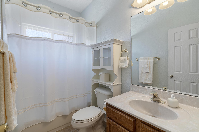 9809 Buckeye Street Nw Property Photo 24