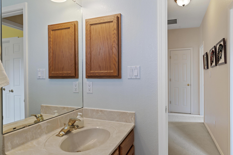9809 Buckeye Street Nw Property Photo 25