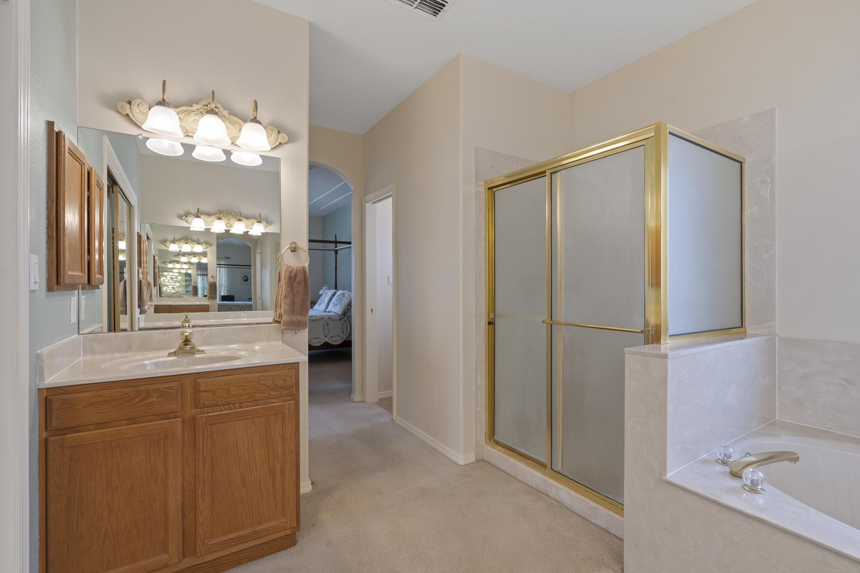 9809 Buckeye Street Nw Property Photo 26