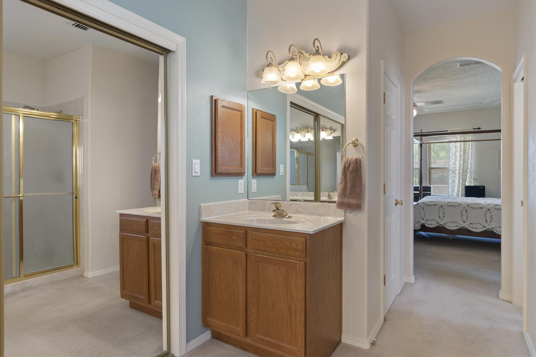 9809 Buckeye Street Nw Property Photo 27