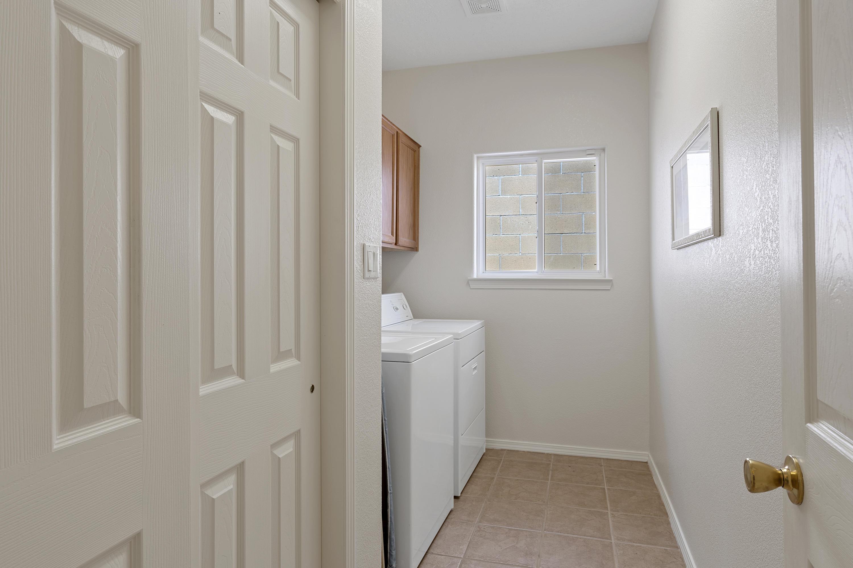 9809 Buckeye Street Nw Property Photo 28