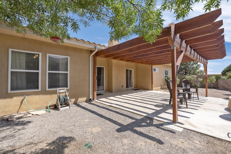9809 Buckeye Street Nw Property Photo 30