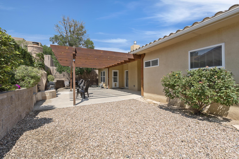 9809 Buckeye Street Nw Property Photo 31