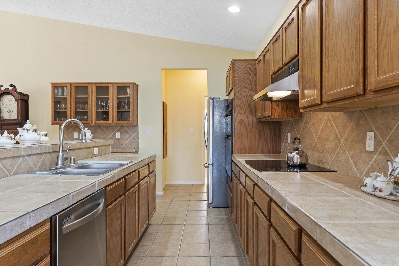 9809 Buckeye Street Nw Property Photo 32