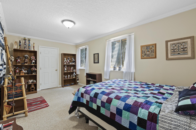 9809 Buckeye Street Nw Property Photo 34