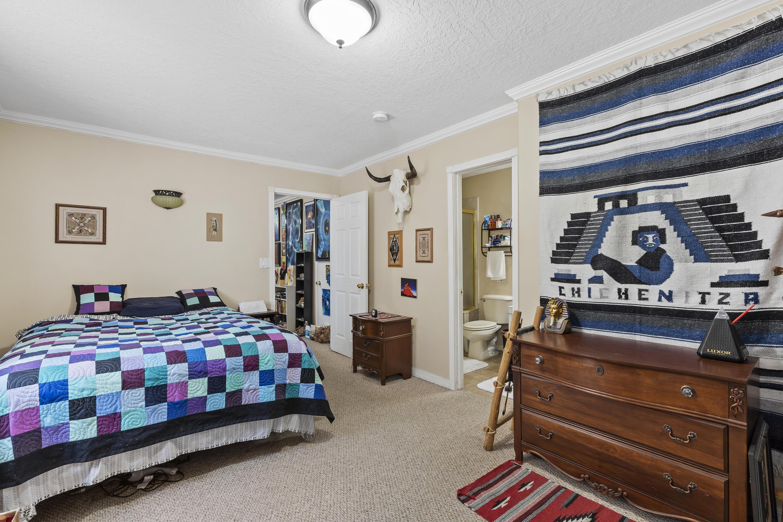 9809 Buckeye Street Nw Property Photo 35