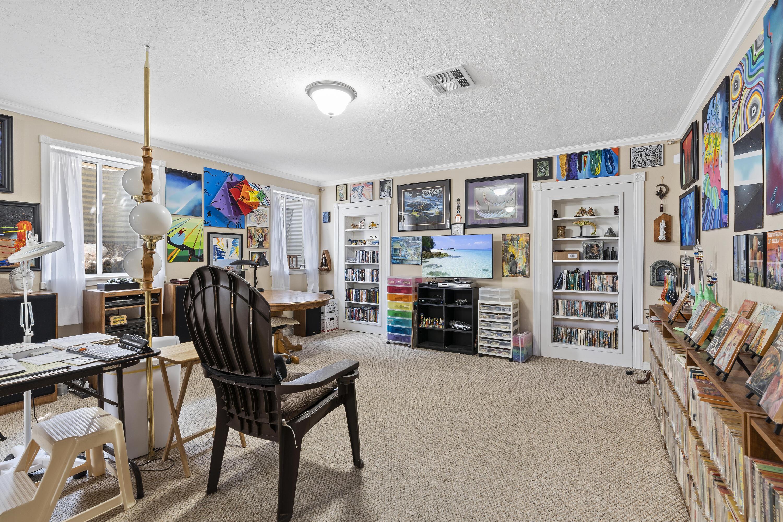 9809 Buckeye Street Nw Property Photo 36