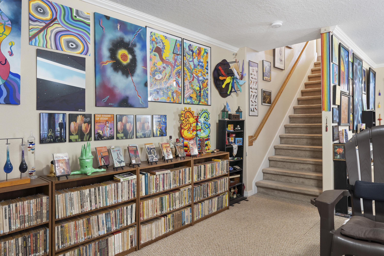 9809 Buckeye Street Nw Property Photo 37