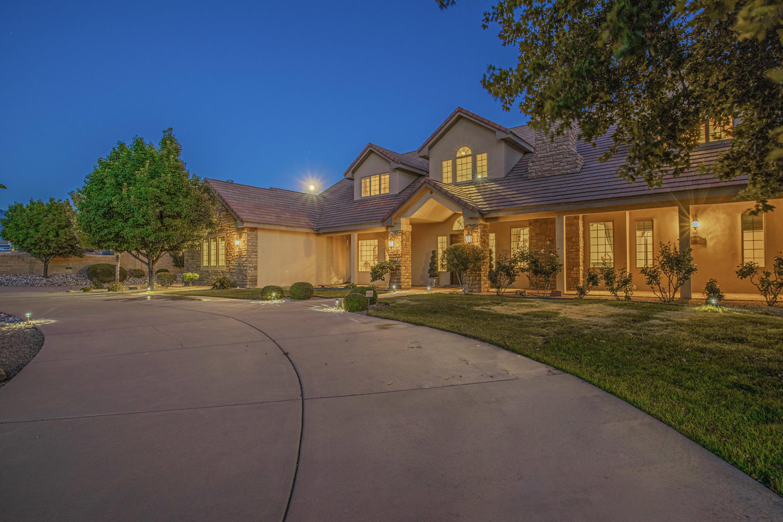 9900 Anaheim Ave Ne Property Photo 1