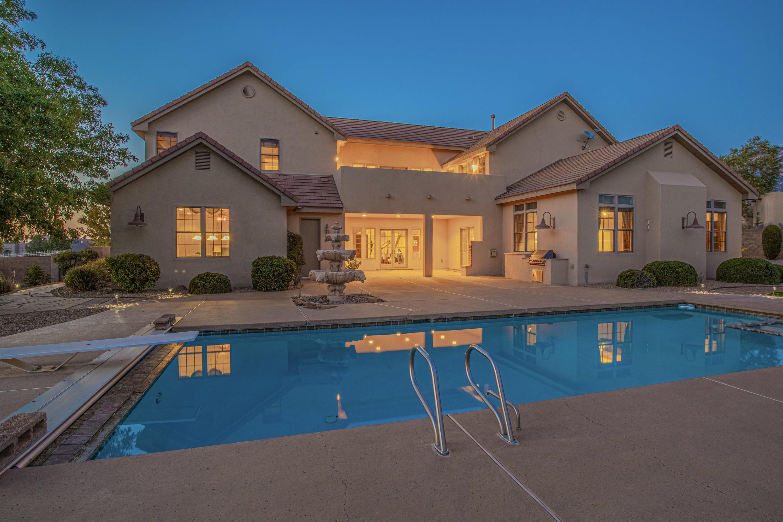 9900 Anaheim Ave Ne Property Photo 6