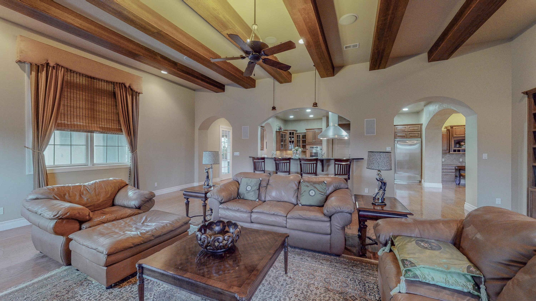 9900 Anaheim Ave Ne Property Photo 24