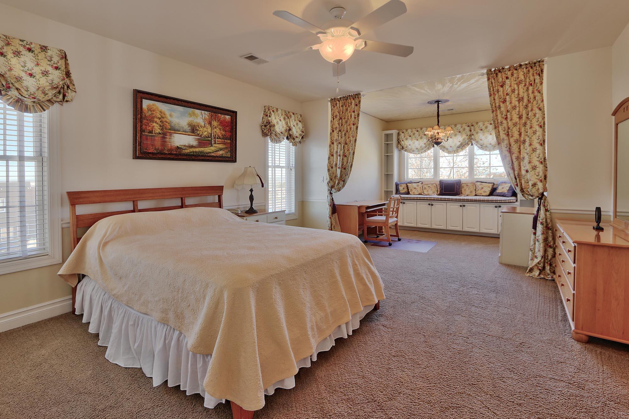 9900 Anaheim Ave Ne Property Photo 42