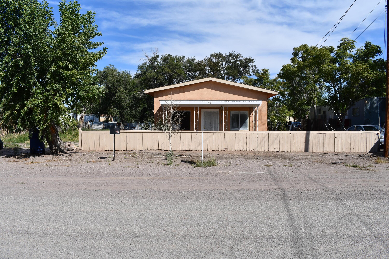 505 Manzanares Avenue Property Photo