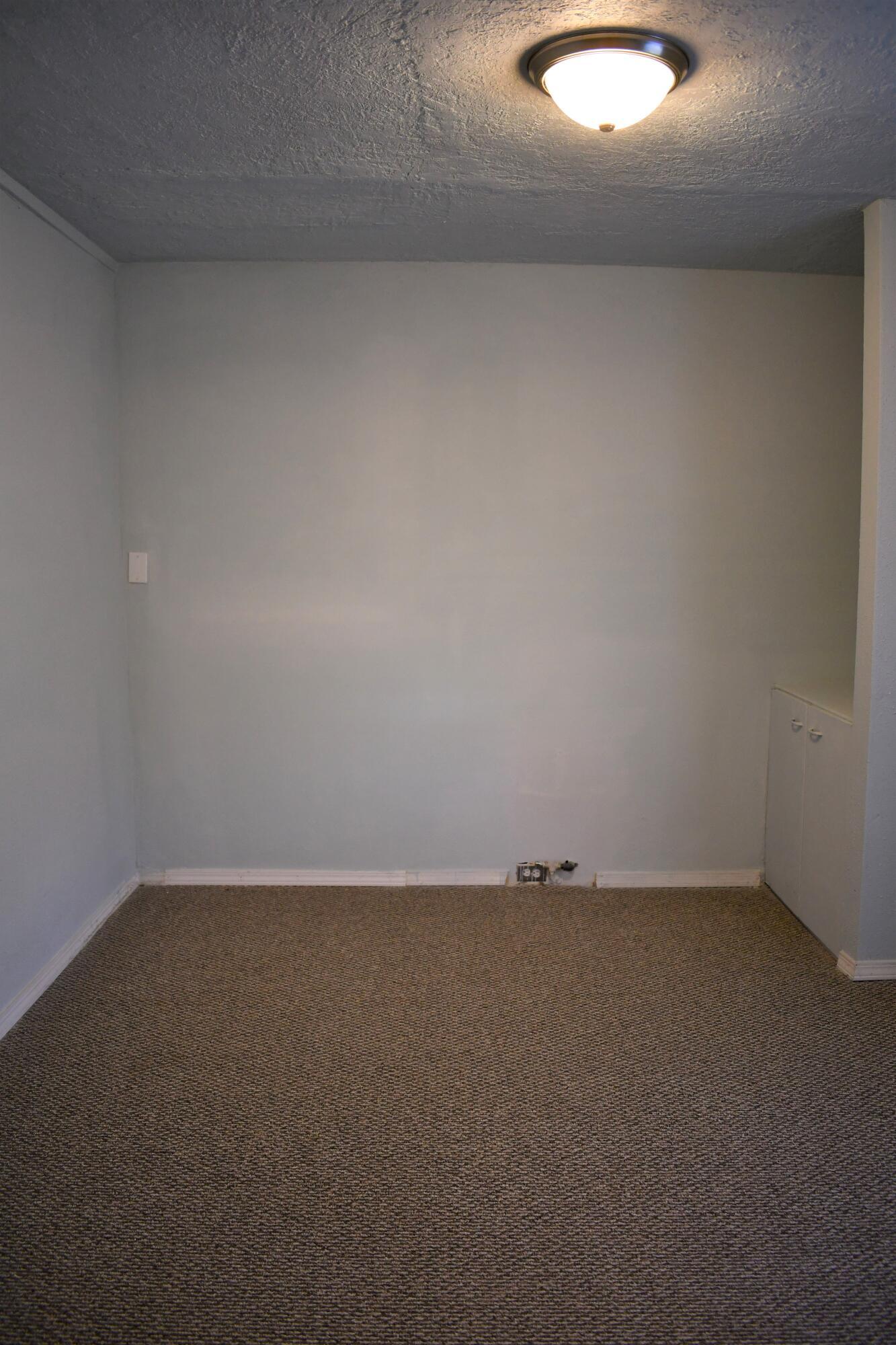 505 Manzanares Avenue Property Photo 5