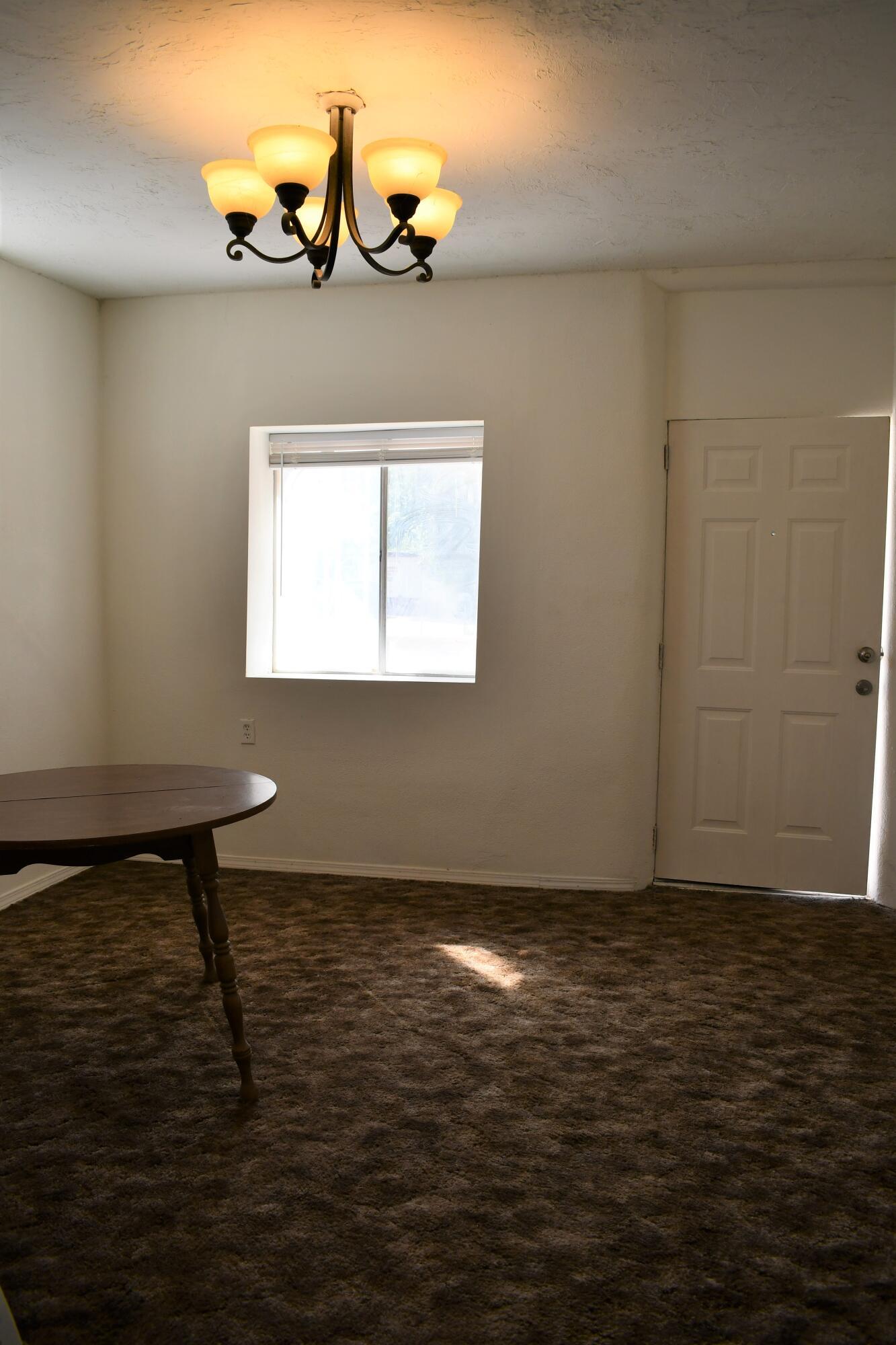 505 Manzanares Avenue Property Photo 9