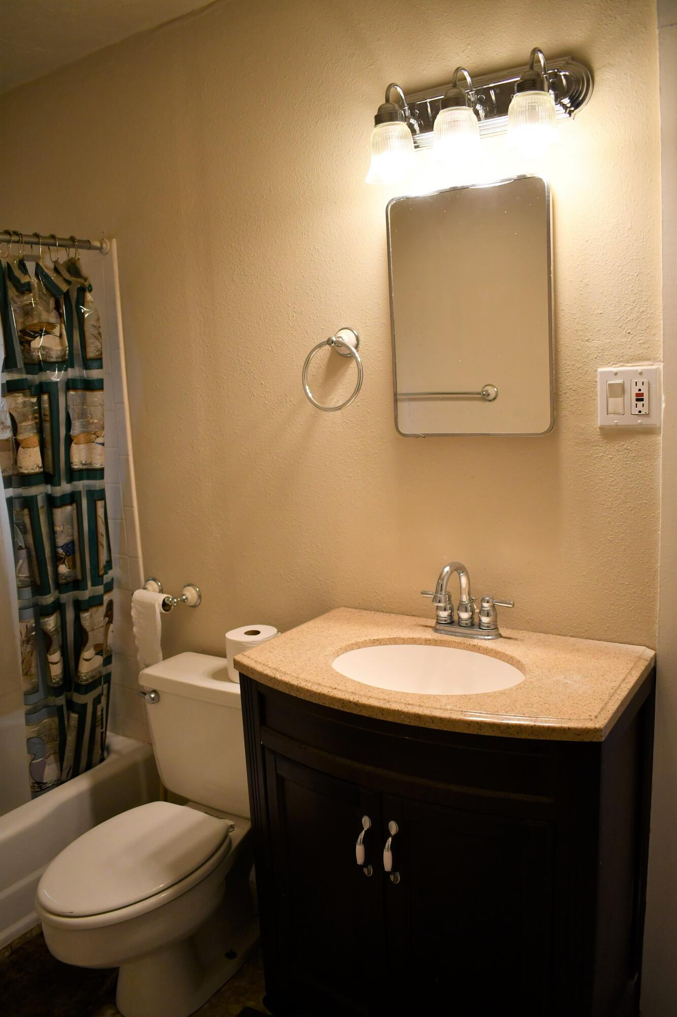 505 Manzanares Avenue Property Photo 13
