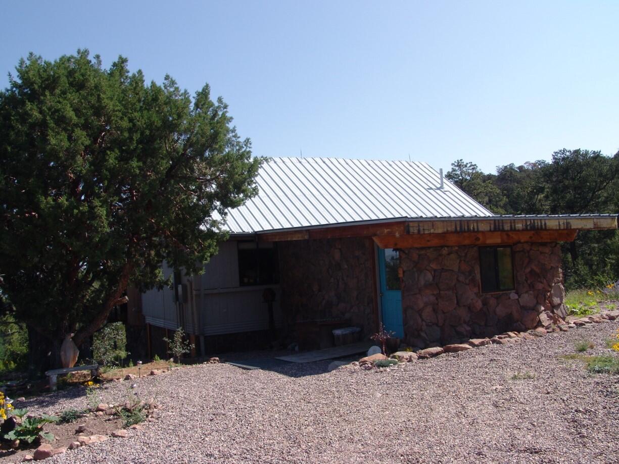 26 Wild Horse Road Property Photo