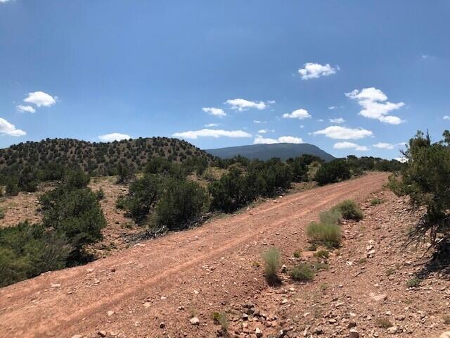 2-b Camino Del Cuervo Property Photo