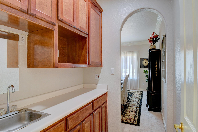 10008 Noor Avenue Ne Property Photo 11