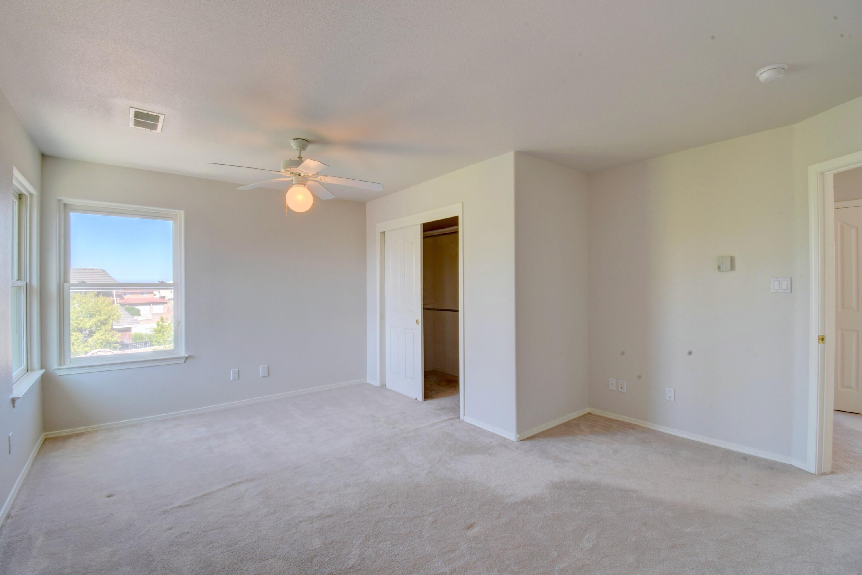 10008 Noor Avenue Ne Property Photo 21