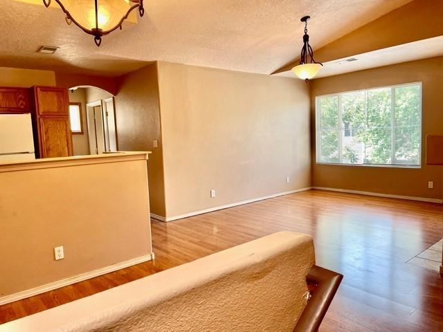 7817 Louisiana Boulevard Ne 201 Property Photo