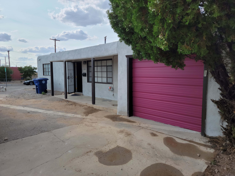 New Kimo Real Estate Listings Main Image