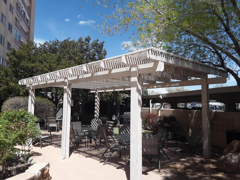 1331 Park Avenue Sw 1501 Property Photo 32